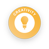 Creativity Badge