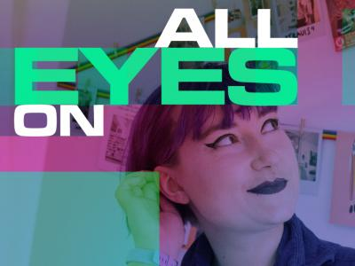 AEO Ellen Jones thumbnail
