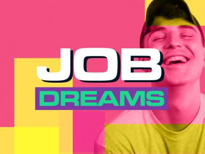 job-dreams-joe-thumbnail