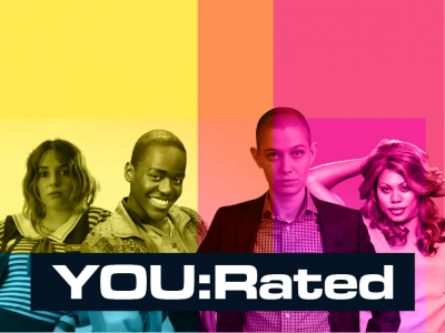 YOURated-LGBTQ-Characters-Thumbnail