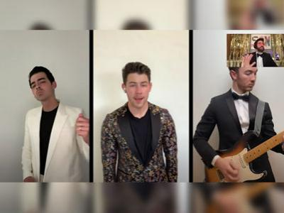 good news jonas bros thumbnail
