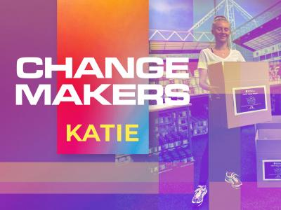 Change-Makers-Katie_BLOG-TILE
