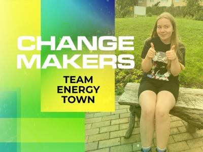 CHANGE_MAKERS_TILE