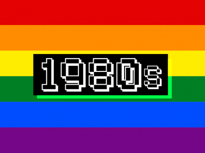 21_16_002 BLOG assets_LGBTQ+ History By The Decade_Blog Tile